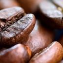 @ACQUISTO CAFFE IN GRANI