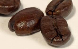 @coffee-beans-2