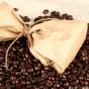 @coffee--pack-of-coffee-beans--paper-bag--texture_3342552