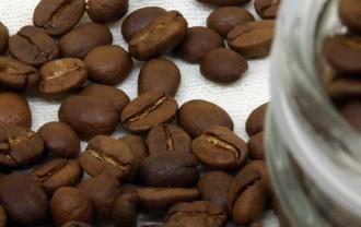 @coffee_beans11