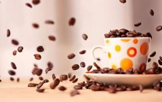 @wallpaper-break-time-coffee-02
