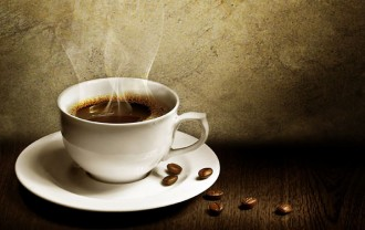 @wallpaper-break-time-coffee-08