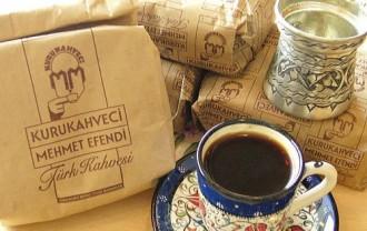 @zzki-coffee0102-1