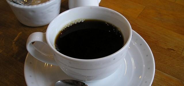 @coffee_2