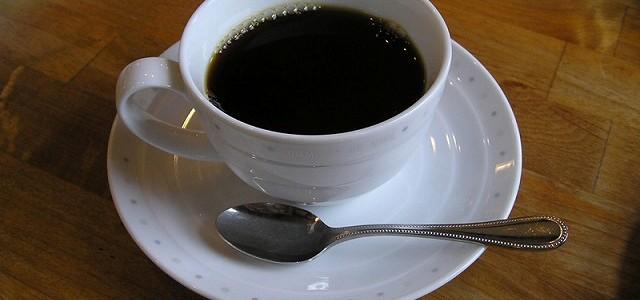 @coffee_1
