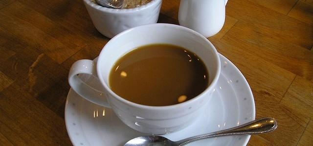 @coffee_4
