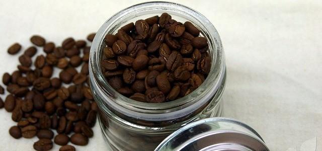 @coffee_beans00
