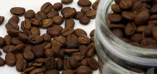 @coffee_beans10