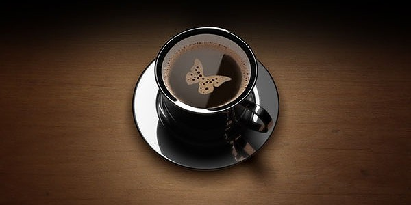@wallpaper-break-time-coffee-11